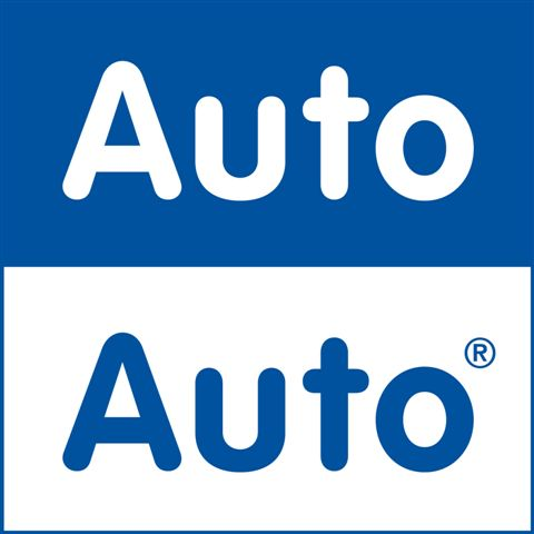 Autohaus Ritter Service-Leistung 2